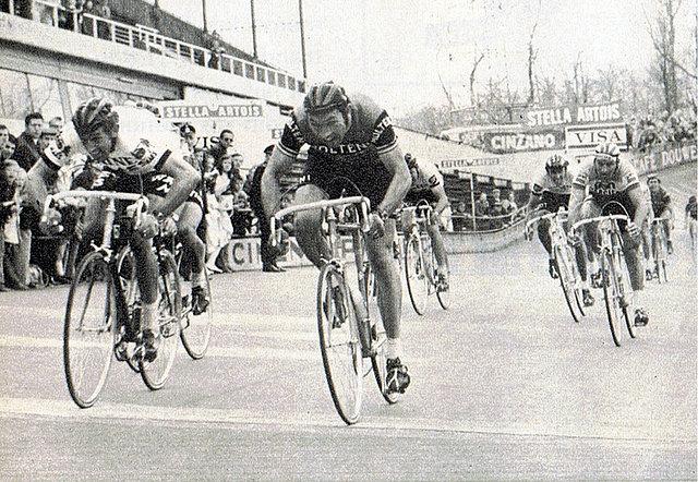 Photos et histoires du passé - Page 12 Merckx_73LBL_1